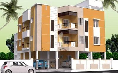 shree-radhe-flats-in-chitlapakkam-elevation-photo-15ac