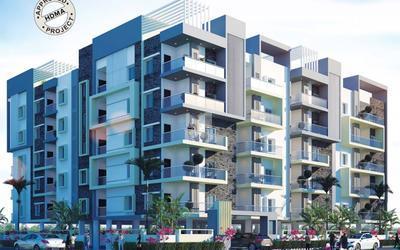 abhi-constructions-pragathi-square-in-pragathi-nagar-elevation-photo-1d1a