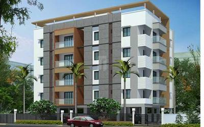 nutech-solitaire-in-ashok-nagar-elevation-photo-1arg