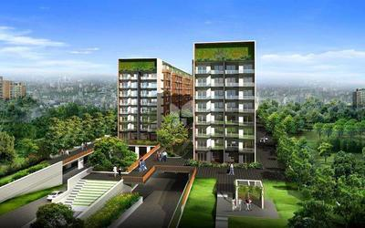 prakruthi-solitaire-in-electronic-city-elevation-photo-pef