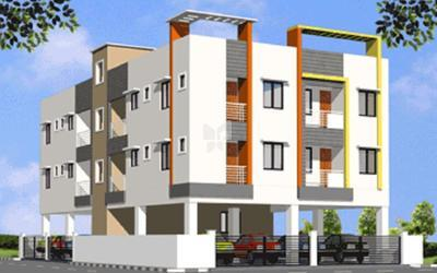 om-builders-tambaram-in-tambaram-east-elevation-photo-1njr