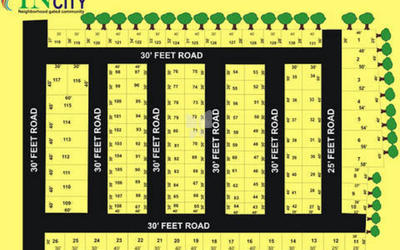 city-incity-in-yelahanka-road-master-plan-1i9q
