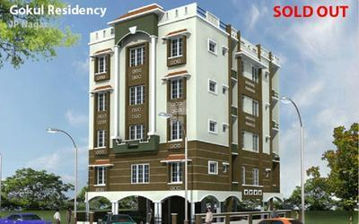 big-gokul-residency-in-jp-nagar-5th-phase-elevation-photo-klk