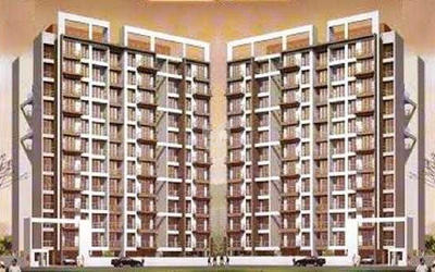 metro-tulsi-kamal-in-sector-10-kharghar-elevation-photo-1rcr