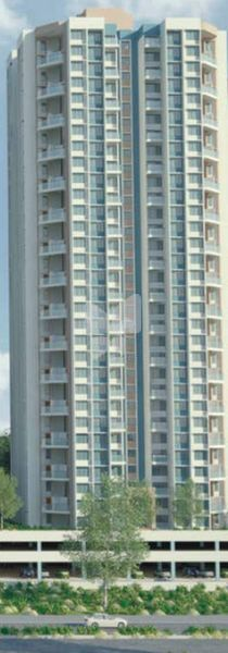 Magarpatta City Panhcam - Project Images