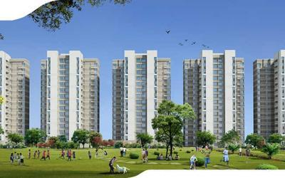 jaypee-greens-aman-3-in-sector-18-1krl
