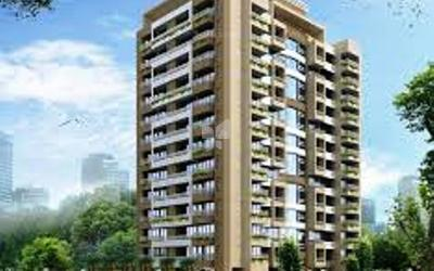 romell-legacy-in-shastri-nagar-vile-parle-east-elevation-photo-miy