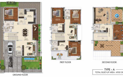 the-villagio-in-whitefield-dnn