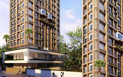 s-a-skylark-apartment-in-andheri-kurla-road-elevation-photo-hqx