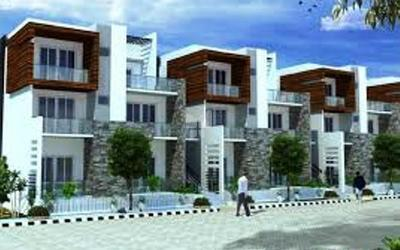 chinthala-green-homes-in-whitefield-elevation-photo-tmh
