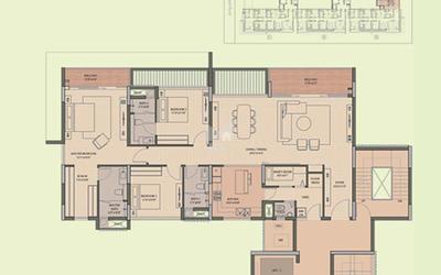 olympia-good-wood-residence-in-alwarpet-mfa