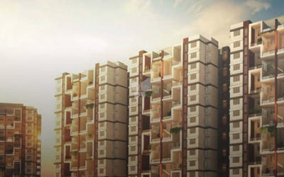 a3-song-of-joy-geras-greensville2-in-kharadi-elevation-photo-1gnh