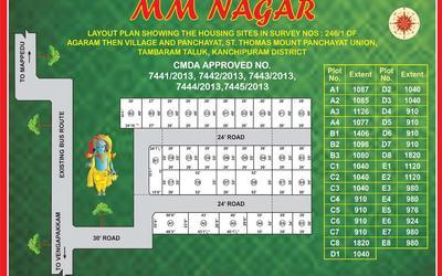 mm-nagar-in-tambaram-4cx
