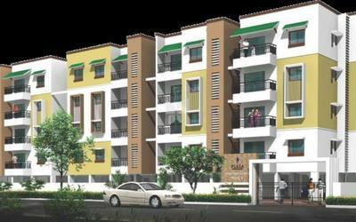 plaza-pristine-acres-phase-ii-in-perumbakkam-elevation-photo-von