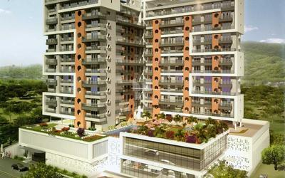 universal-the-oasis-in-sector-30-cbd-belapur-elevation-photo-21aj