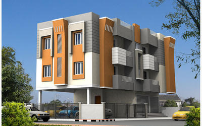 varsha-homes-in-potheri-3gh