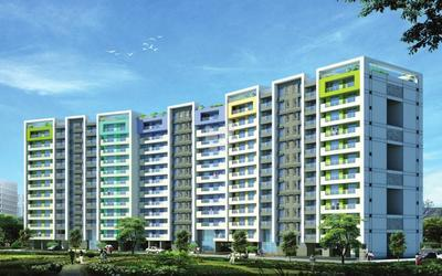 spenta-palazzio-in-kurla-west-elevation-photo-1lt4