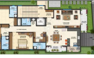 saiven-windchimes-in-hsr-layout-6th-sector-fyu