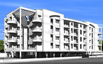 srivari-prathisht-in-puliakulam-elevation-photo-1va0