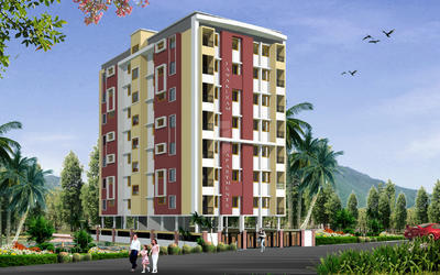vedha-homes-janakiram-apartments-in-villapuram-kmi