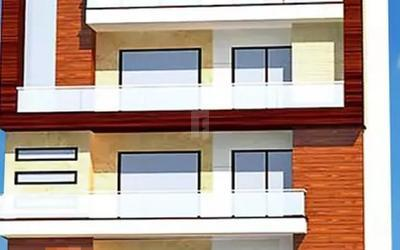 saksham-homes-in-uttam-nagar-elevation-photo-1ird