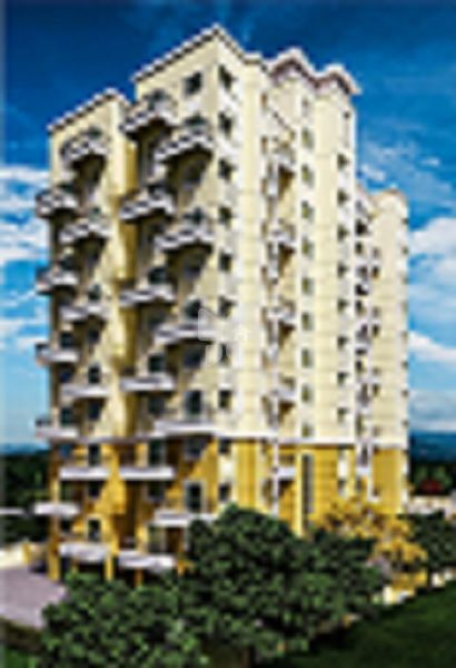 Prakash Vighnharta Apartment - Project Images