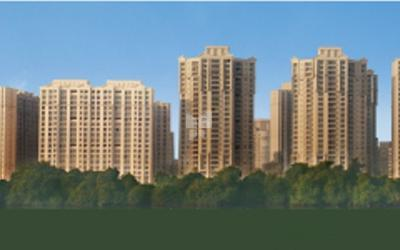 hiranandani-estate-madison-in-ghodbunder-road-elevation-photo-yhw