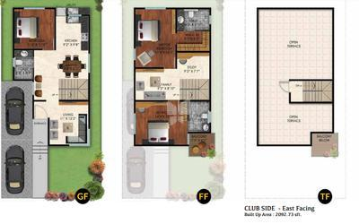 zed-earth-villas-in-doddaballapur-project-brochure-xtz