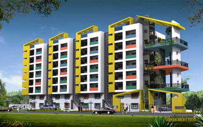 green-city-heights-in-auto-nagar-elevation-photo-dsp