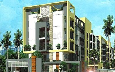 creative-shree-nilaya-in-hsr-layout-sector-1-elevation-photo-pw6