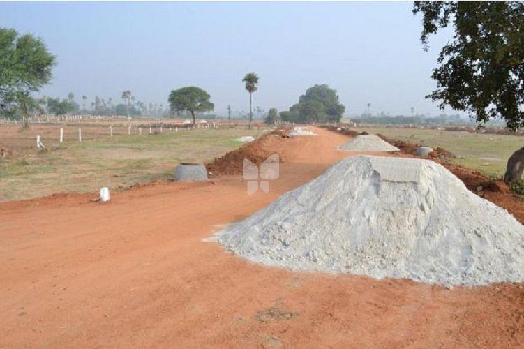 SLR Indraprastha - Elevation Photo
