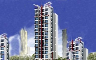 sr-ar-pearl-in-sector-17-ulwe-elevation-photo-1ifm