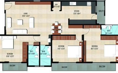 rite-grand-residency-in-vidyaranyapura-4em
