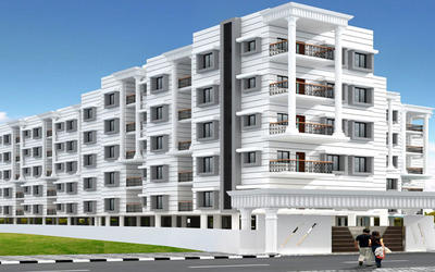 prabhavathi-spring-field-in-off-bannerghatta-road-5f0