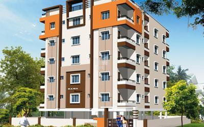 prems-rama-residency-in-kukatpally-elevation-photo-tpw