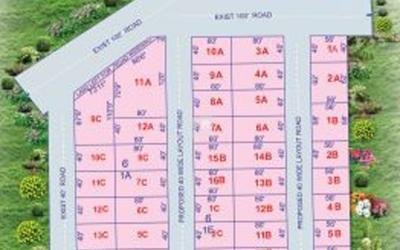 akshaya-lendi-park-in-devanahalli-road-master-plan-1ns4