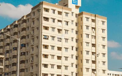 omshakthy-santha-towers-in-avadi-elevation-photo-iis