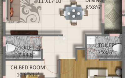 ss-sreshta-in-munnekollal-floor-plan-3d-ydq