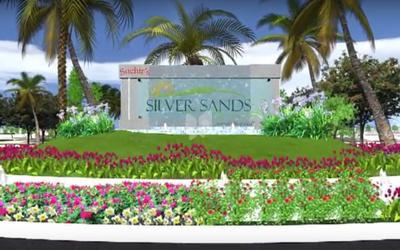 suchir-silver-sands-in-isnapur-elevation-photo-xos