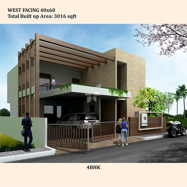 Greenbrier Apartments Columbia Sc: Shigra Palms Royal Villas In Whitefield, Bangalore