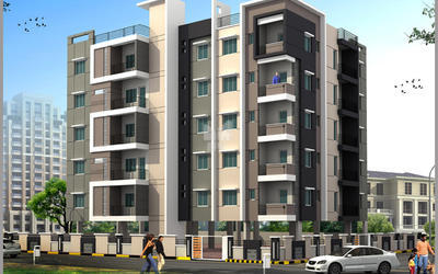 navya-gvr-towers-in-gambheeram-elevation-photo-x7l