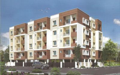 br-7th-avenue-apartment-in-kaggadasapura-elevation-photo-qdq