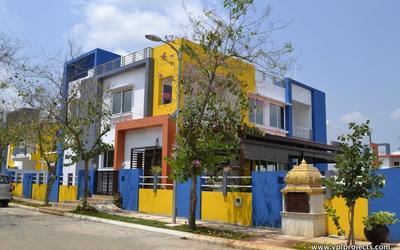 green-city-villas-in-auto-nagar-elevation-photo-dss