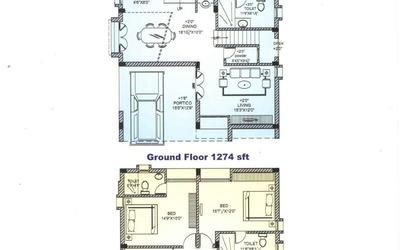 green-city-villas-in-auto-nagar-floor-plan-2d-dby