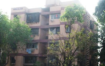 charisma-bhaskar-apartment-in-chembur-elevation-photo-hmx