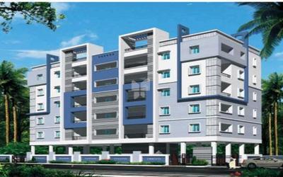 r-v-tusti-apartments-in-trimulgherry-1qse