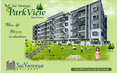 sai-varenya-parkview-in-uttarahalli-hobli-elevation-photo-1bao