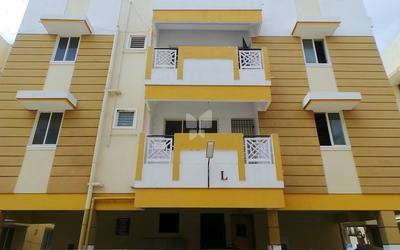 optima-ssvk-shades-in-poonamallee-elevation-photo-rqm