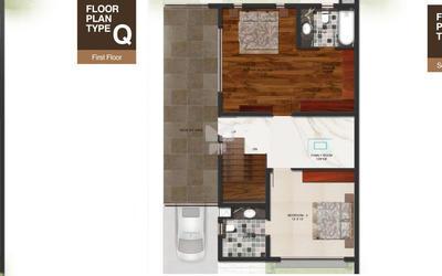 lgcl-new-life-villas-in-choodasandra-elevation-photo-1xtc