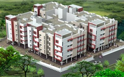 sindur-orchid-in-madhavaram-floor-plan-5ca